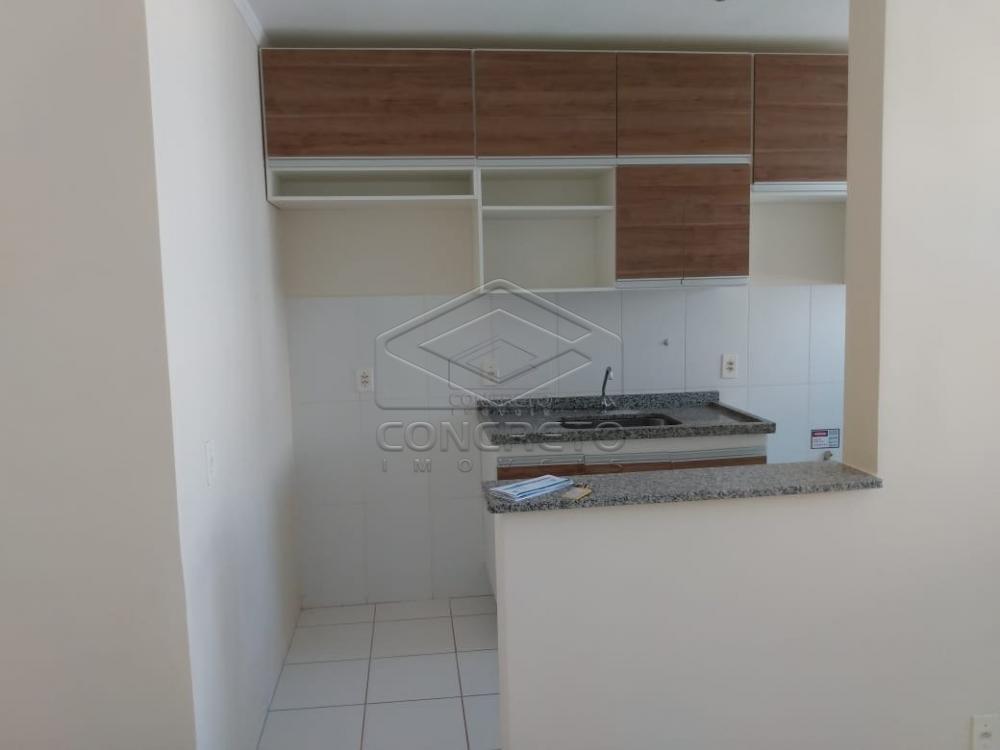 Comprar Apartamento / Padrão em Botucatu apenas R$ 130.000,00 - Foto 2