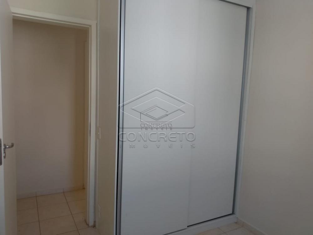Comprar Apartamento / Padrão em Botucatu apenas R$ 130.000,00 - Foto 4