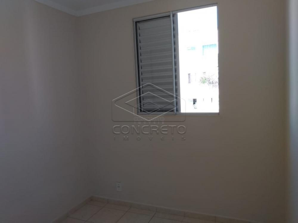 Comprar Apartamento / Padrão em Botucatu apenas R$ 130.000,00 - Foto 5