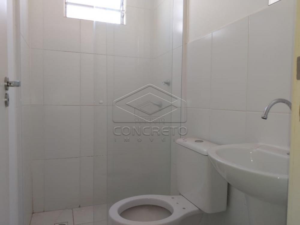 Comprar Apartamento / Padrão em Botucatu apenas R$ 130.000,00 - Foto 6
