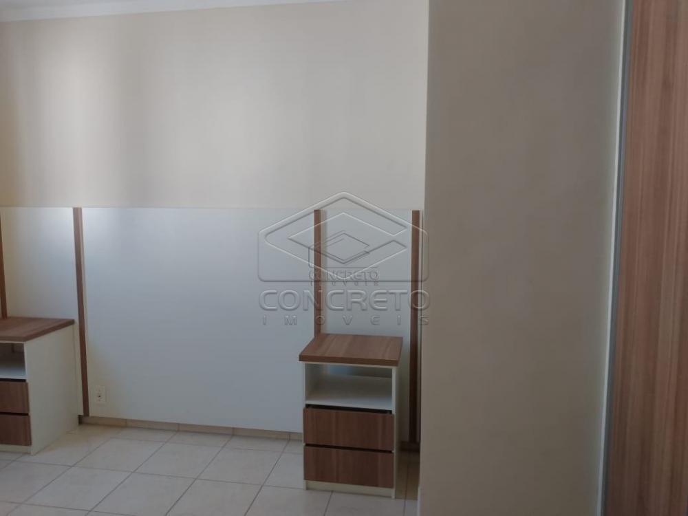 Comprar Apartamento / Padrão em Botucatu apenas R$ 130.000,00 - Foto 7