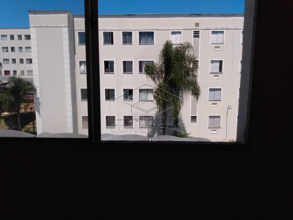 Comprar Apartamento / Padrão em Botucatu apenas R$ 130.000,00 - Foto 8