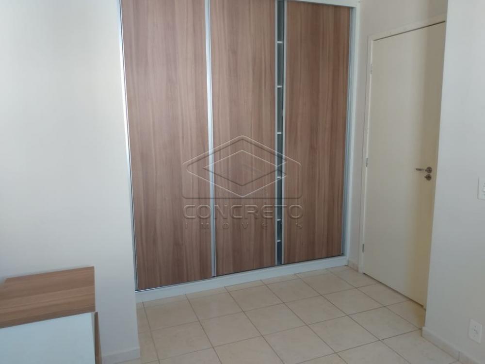 Comprar Apartamento / Padrão em Botucatu apenas R$ 130.000,00 - Foto 9