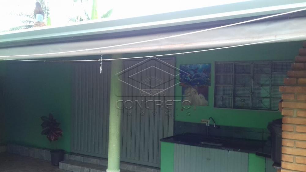 Comprar Casa / Padrão em Botucatu apenas R$ 280.000,00 - Foto 5