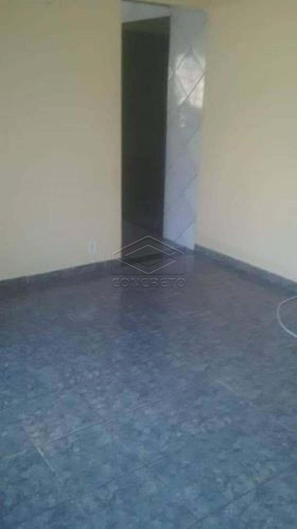 Comprar Casa / Padrão em Bauru apenas R$ 220.000,00 - Foto 2