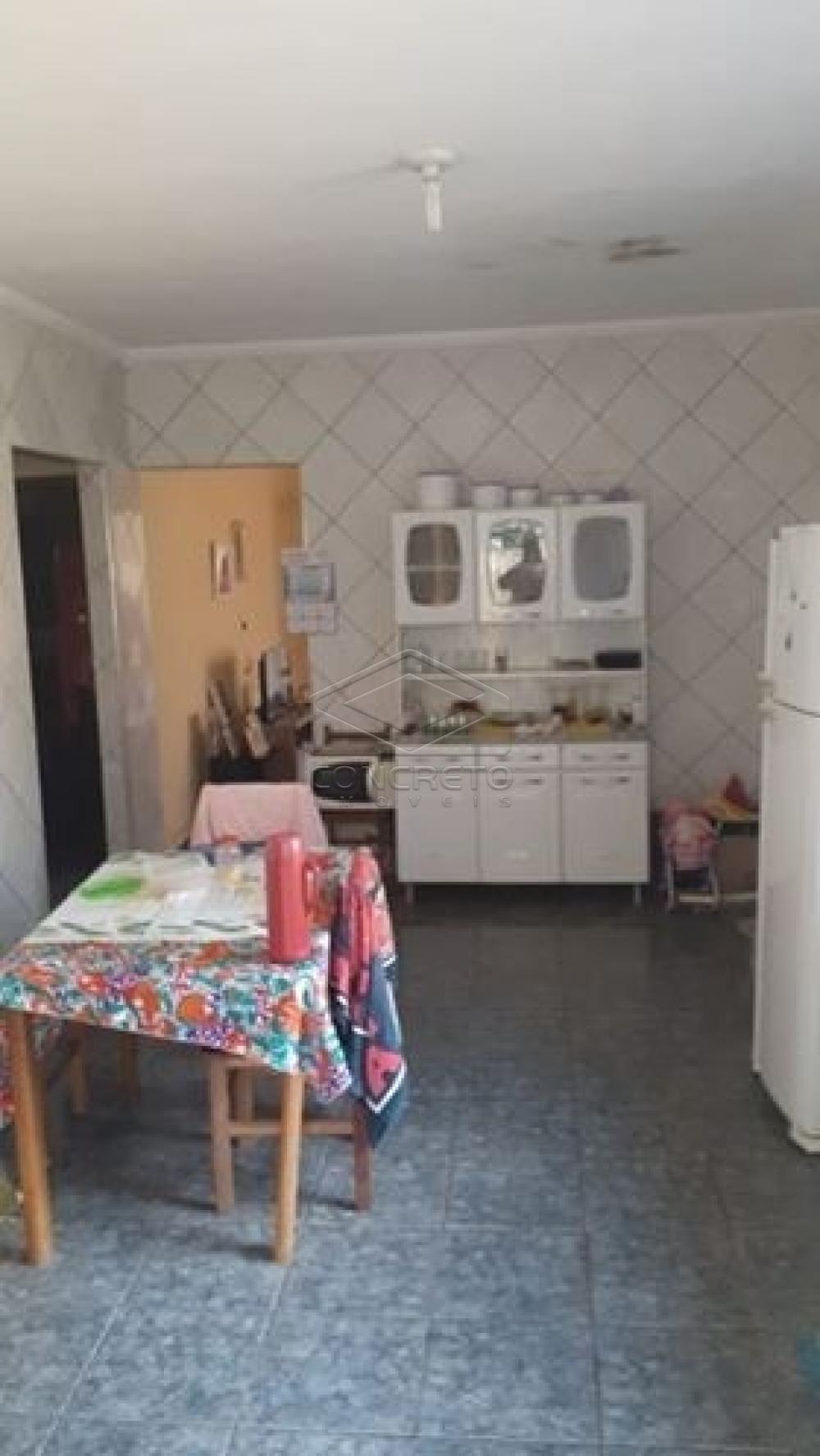 Comprar Casa / Padrão em Bauru apenas R$ 220.000,00 - Foto 4