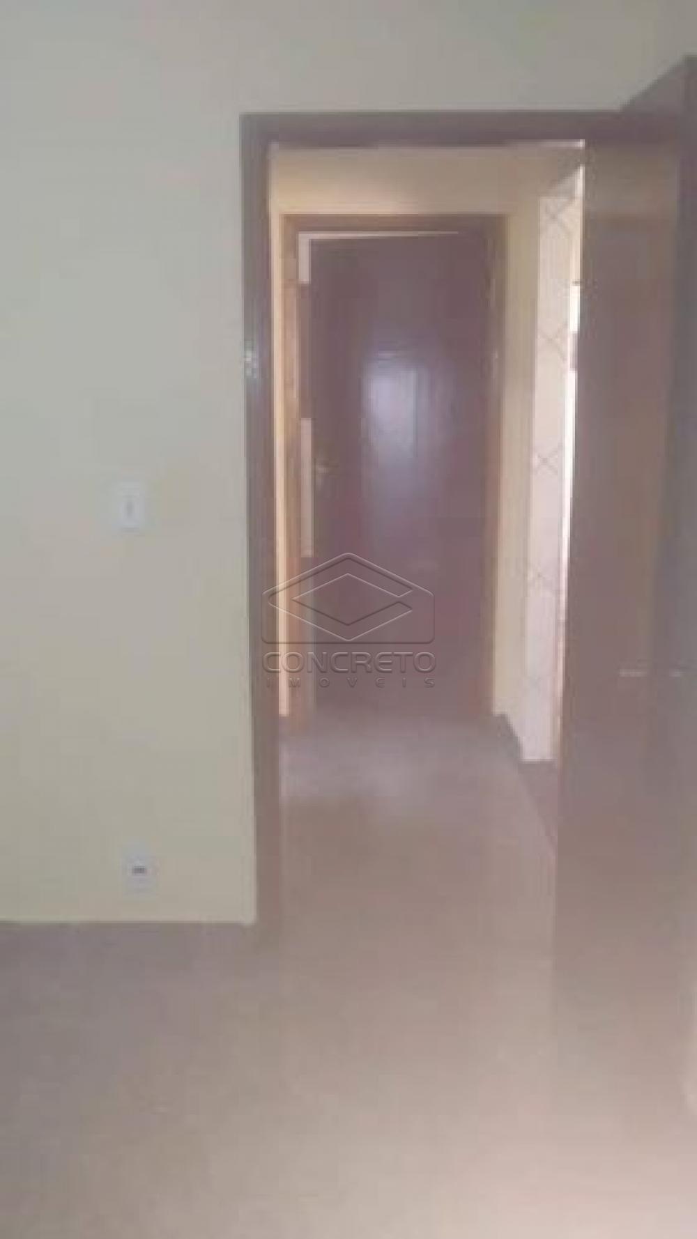 Comprar Casa / Padrão em Bauru apenas R$ 220.000,00 - Foto 6