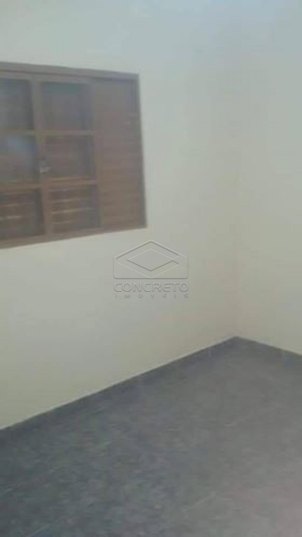 Comprar Casa / Padrão em Bauru apenas R$ 220.000,00 - Foto 8
