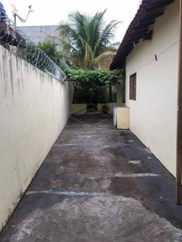 Comprar Casa / Padrão em Bauru apenas R$ 220.000,00 - Foto 11