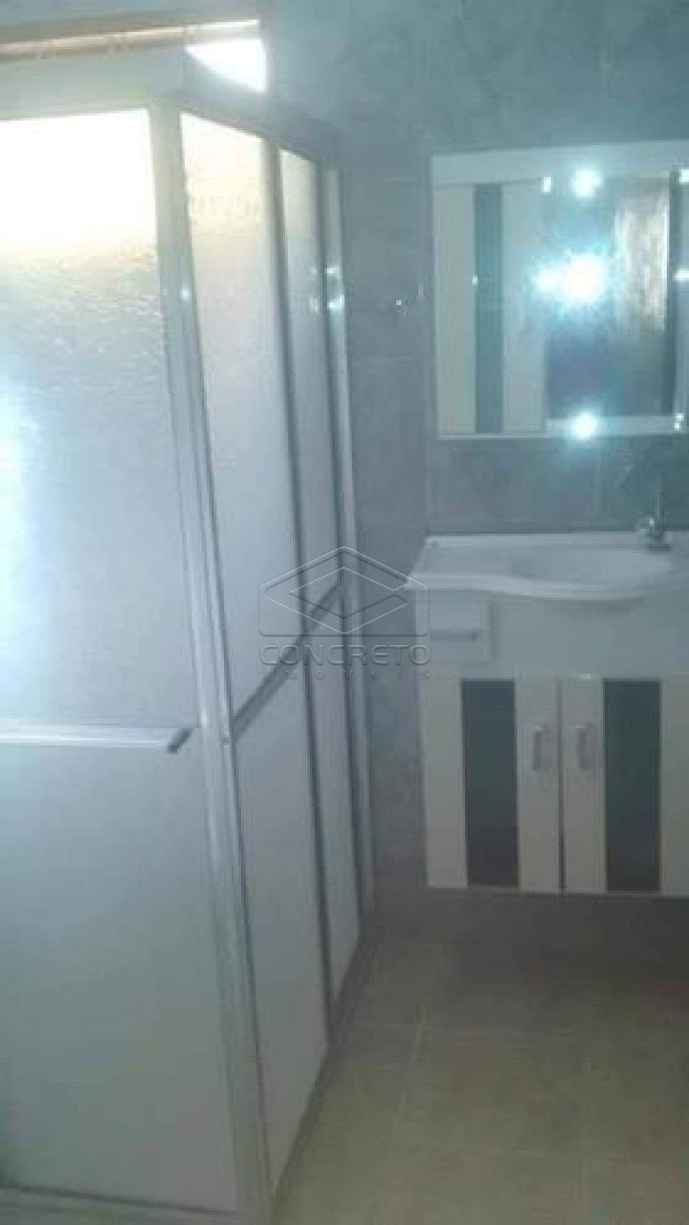 Comprar Casa / Padrão em Bauru apenas R$ 220.000,00 - Foto 12