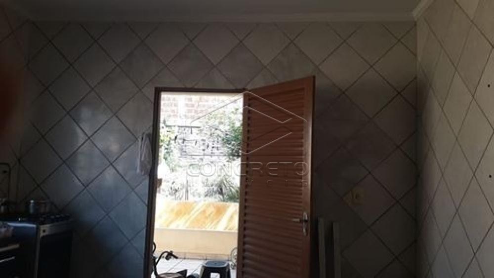 Comprar Casa / Padrão em Bauru apenas R$ 220.000,00 - Foto 10