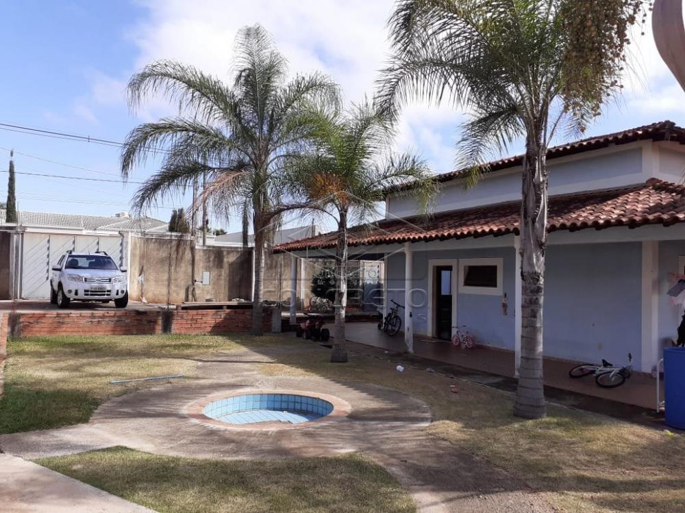 Comprar Casa / Padrão em Sao Manuel apenas R$ 1.250.000,00 - Foto 2