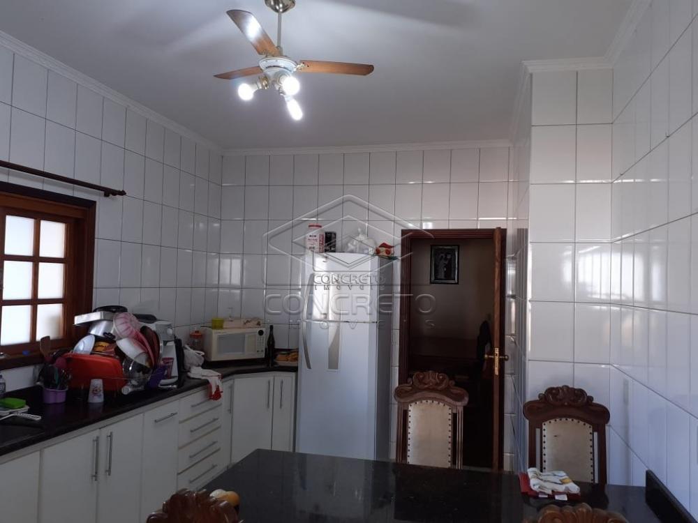 Comprar Casa / Padrão em Sao Manuel apenas R$ 1.250.000,00 - Foto 5