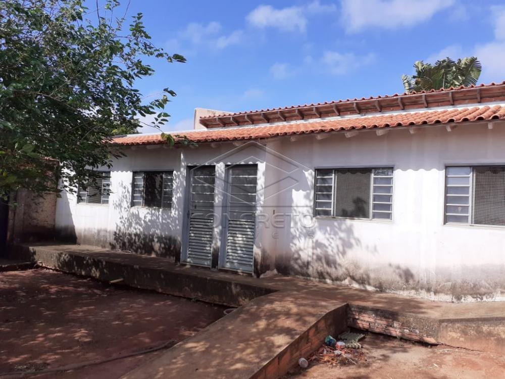 Comprar Casa / Padrão em Sao Manuel apenas R$ 1.250.000,00 - Foto 9