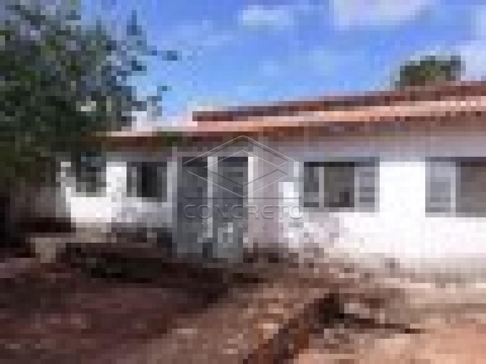 Comprar Casa / Padrão em Sao Manuel apenas R$ 1.250.000,00 - Foto 10