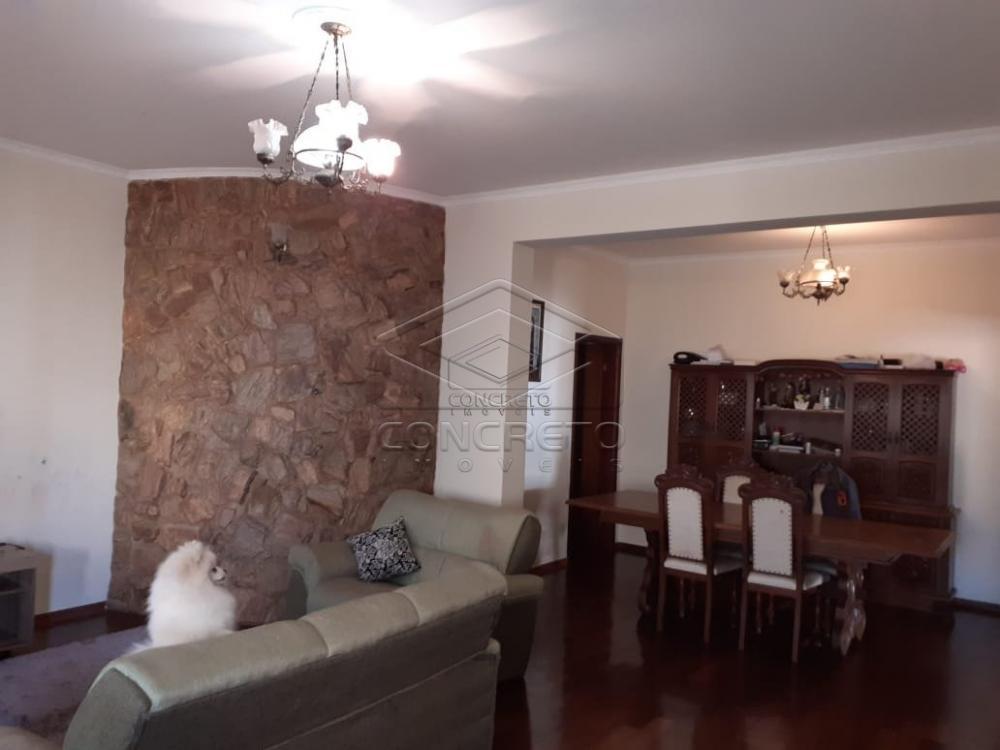Comprar Casa / Padrão em Sao Manuel apenas R$ 1.250.000,00 - Foto 11