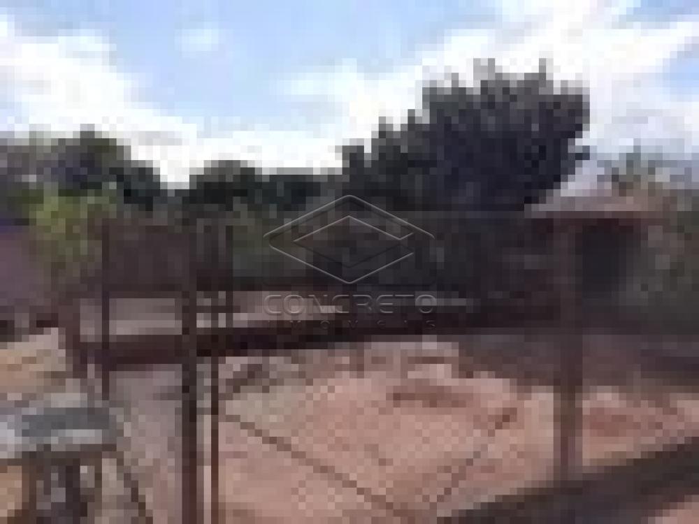 Comprar Casa / Padrão em Sao Manuel apenas R$ 1.250.000,00 - Foto 16