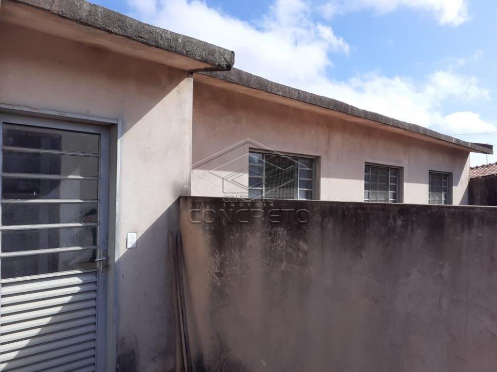Comprar Casa / Padrão em Sao Manuel apenas R$ 1.250.000,00 - Foto 17