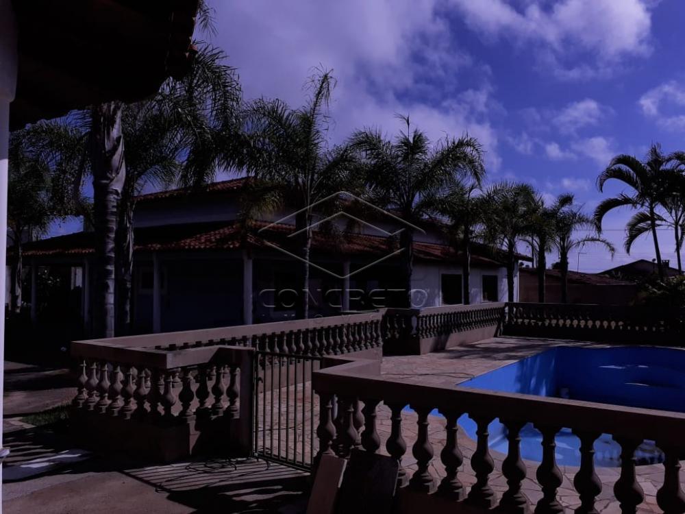 Comprar Casa / Padrão em Sao Manuel apenas R$ 1.250.000,00 - Foto 21