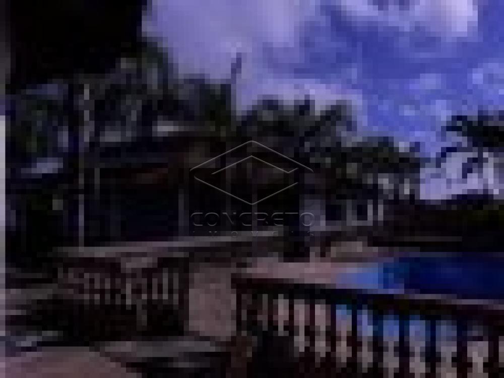Comprar Casa / Padrão em Sao Manuel apenas R$ 1.250.000,00 - Foto 22
