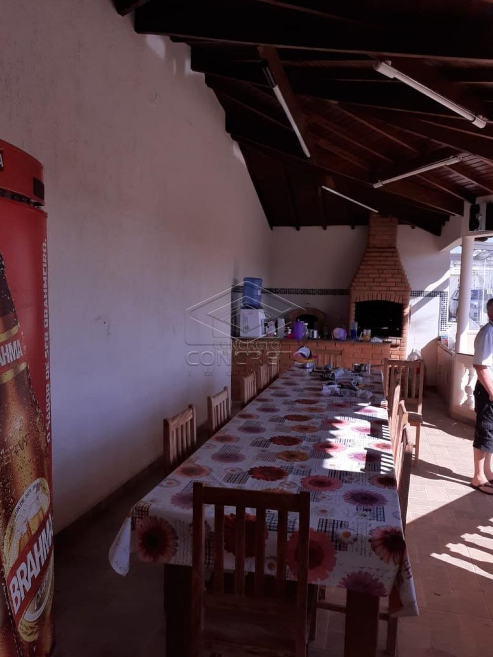 Comprar Casa / Padrão em Sao Manuel apenas R$ 1.250.000,00 - Foto 23