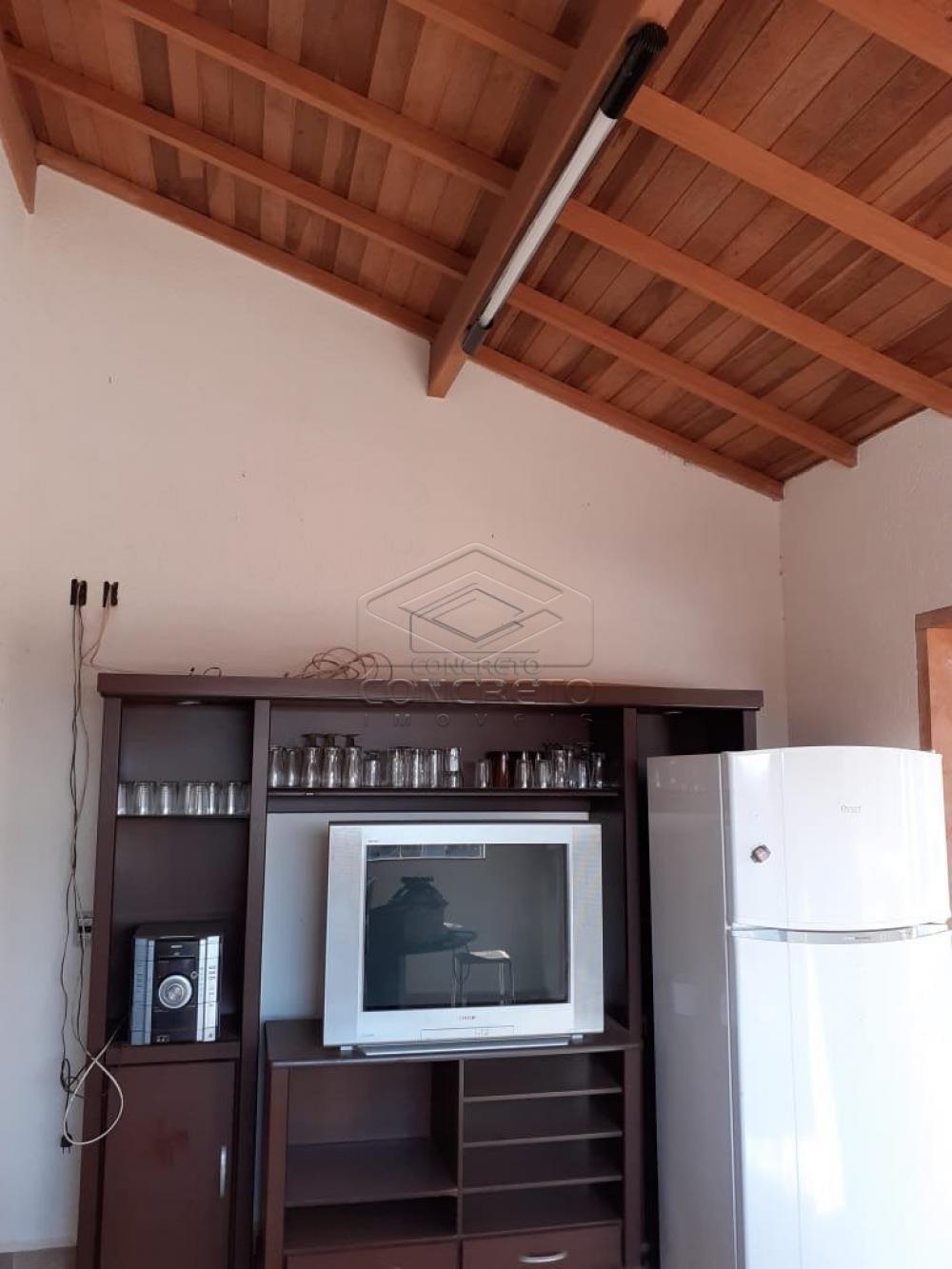 Comprar Casa / Padrão em Sao Manuel apenas R$ 1.250.000,00 - Foto 26