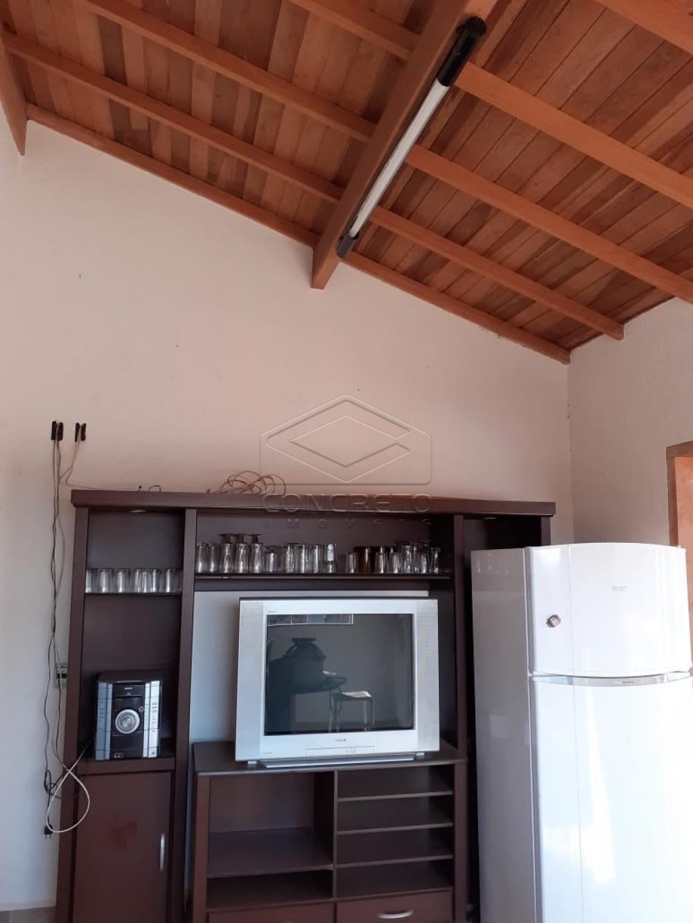 Comprar Casa / Padrão em Sao Manuel apenas R$ 1.250.000,00 - Foto 27