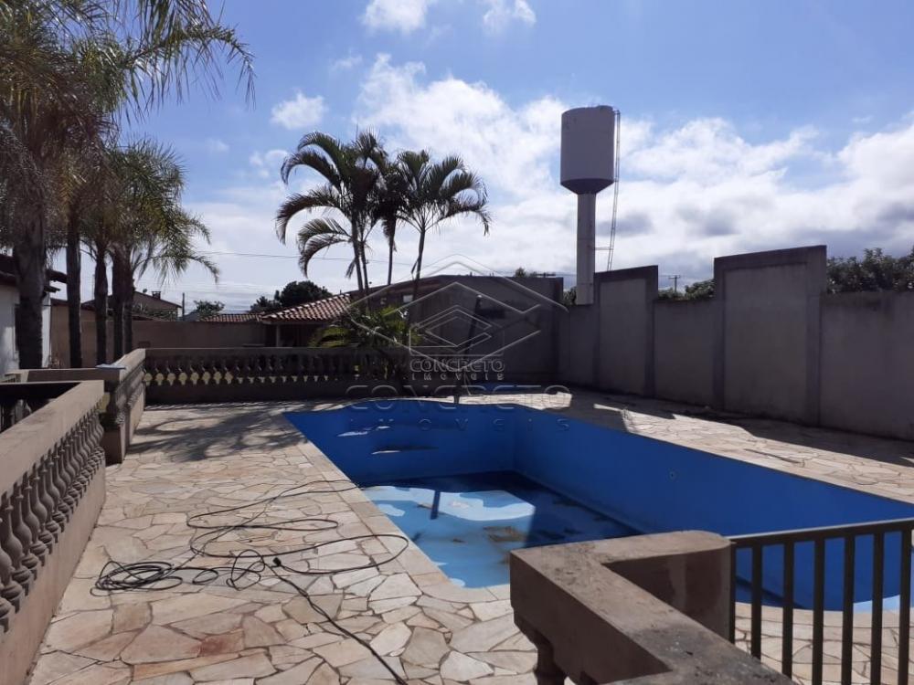 Comprar Casa / Padrão em Sao Manuel apenas R$ 1.250.000,00 - Foto 35