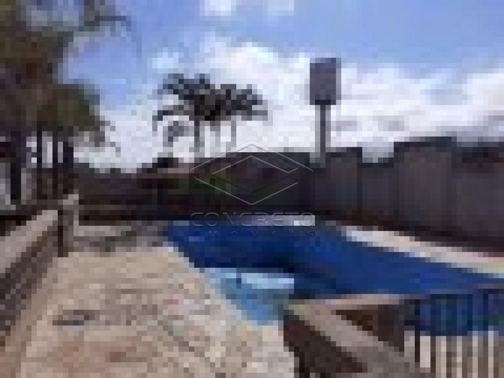 Comprar Casa / Padrão em Sao Manuel apenas R$ 1.250.000,00 - Foto 37