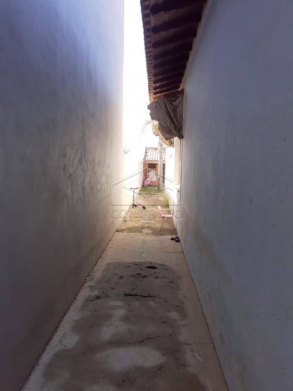 Comprar Casa / Padrão em Sao Manuel apenas R$ 1.250.000,00 - Foto 39