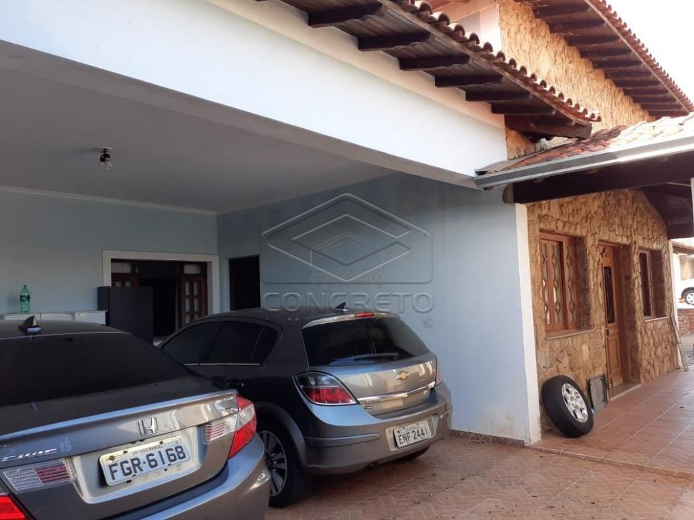 Comprar Casa / Padrão em Sao Manuel apenas R$ 1.250.000,00 - Foto 41