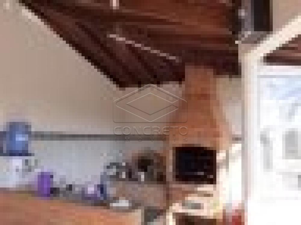 Comprar Casa / Padrão em Sao Manuel apenas R$ 1.250.000,00 - Foto 46