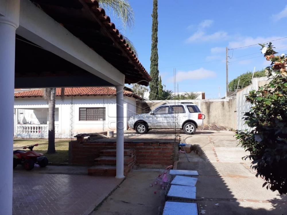 Comprar Casa / Padrão em Sao Manuel apenas R$ 1.250.000,00 - Foto 47