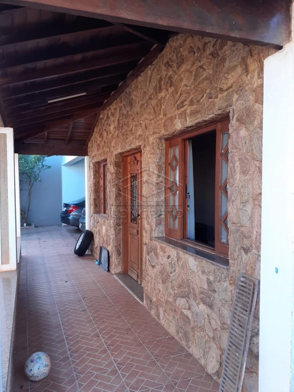 Comprar Casa / Padrão em Sao Manuel apenas R$ 1.250.000,00 - Foto 50