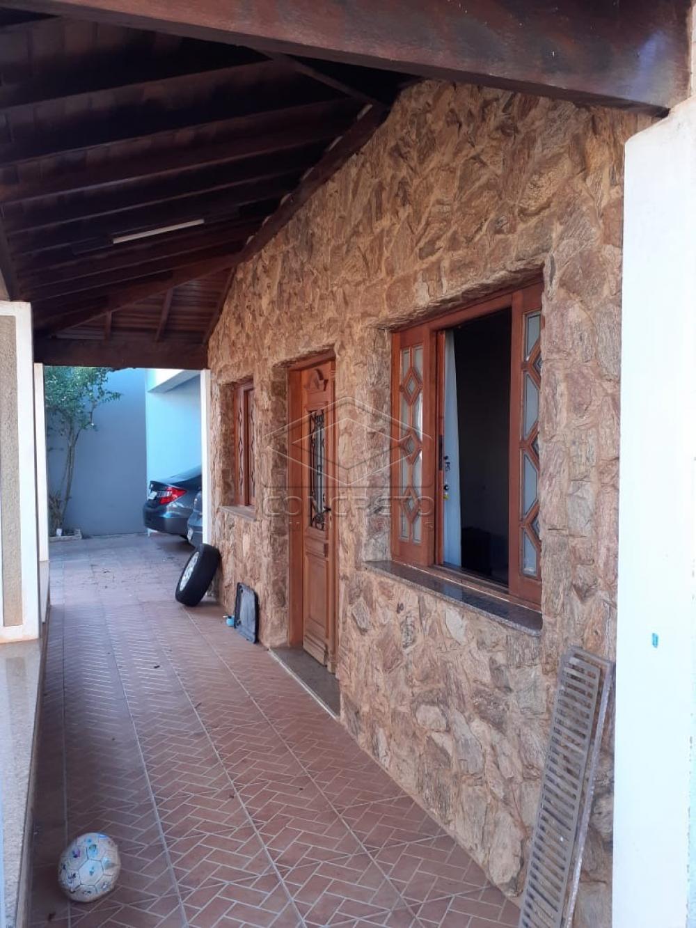 Comprar Casa / Padrão em Sao Manuel apenas R$ 1.250.000,00 - Foto 51