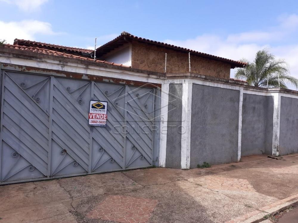 Comprar Casa / Padrão em Sao Manuel apenas R$ 1.250.000,00 - Foto 53