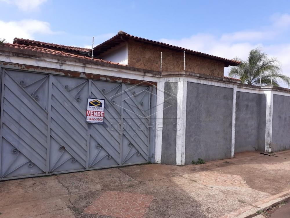 Comprar Casa / Padrão em Sao Manuel apenas R$ 1.250.000,00 - Foto 1