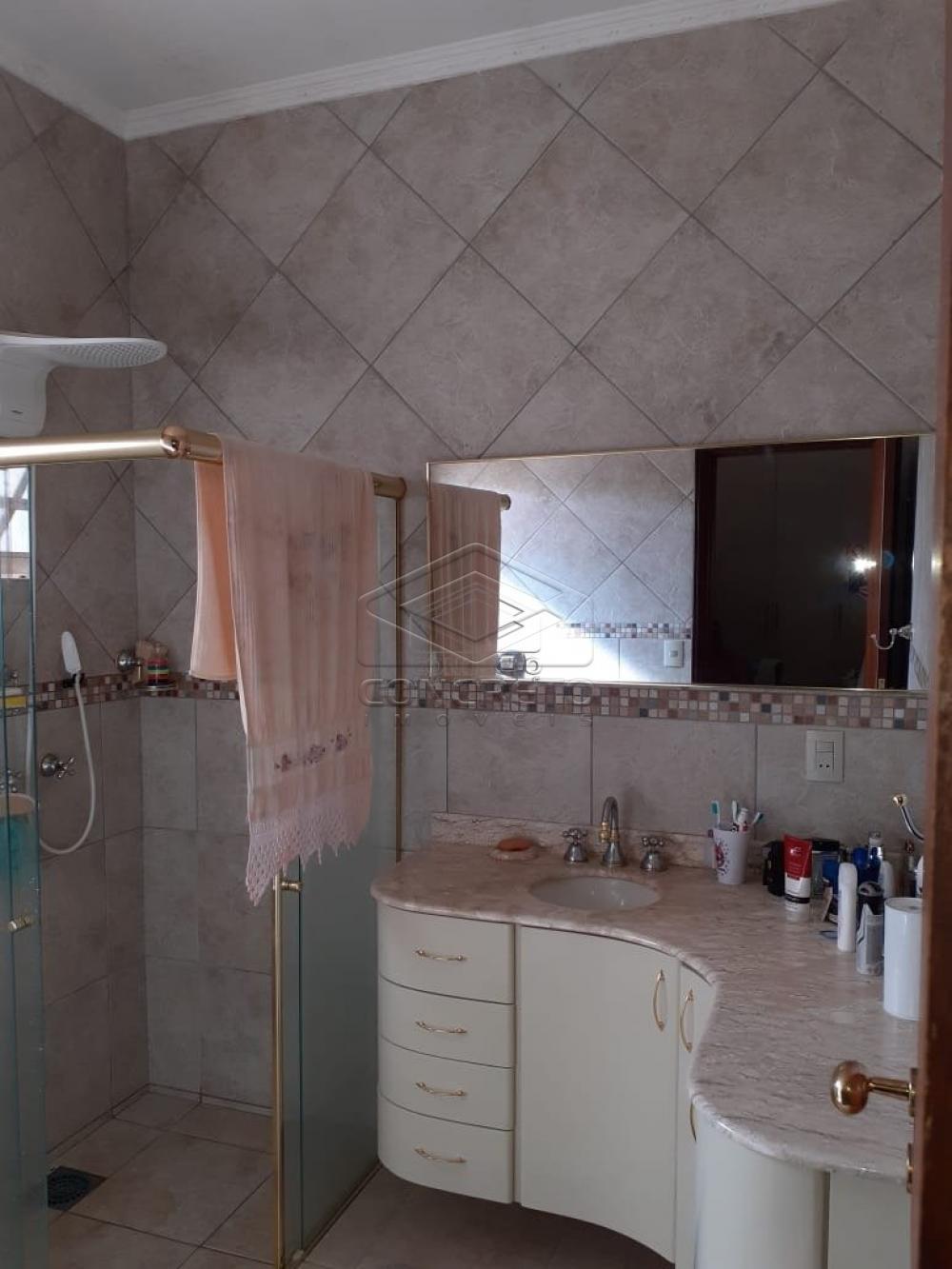 Comprar Casa / Padrão em Sao Manuel apenas R$ 1.250.000,00 - Foto 55