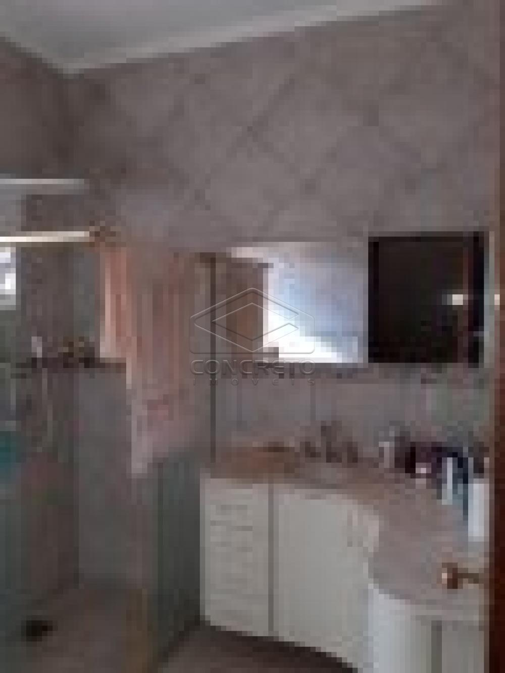 Comprar Casa / Padrão em Sao Manuel apenas R$ 1.250.000,00 - Foto 57