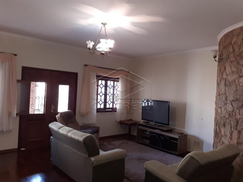 Comprar Casa / Padrão em Sao Manuel apenas R$ 1.250.000,00 - Foto 61