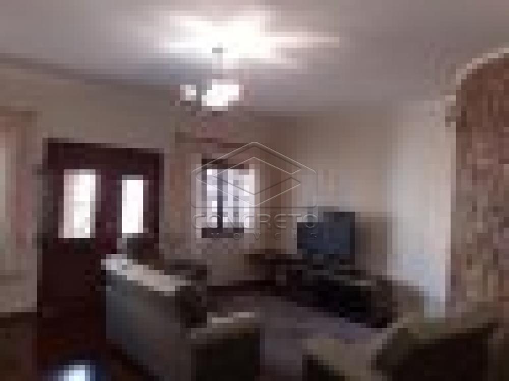 Comprar Casa / Padrão em Sao Manuel apenas R$ 1.250.000,00 - Foto 63