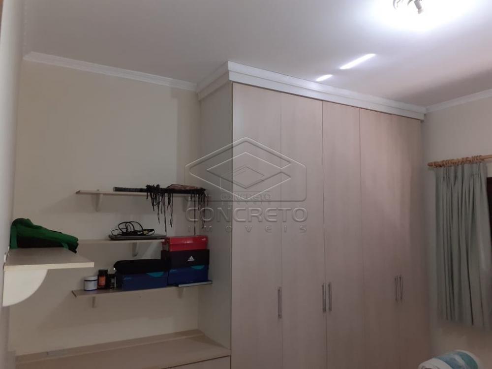 Comprar Casa / Padrão em Sao Manuel apenas R$ 1.250.000,00 - Foto 64