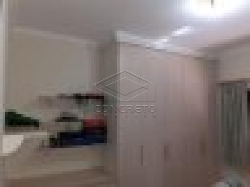 Comprar Casa / Padrão em Sao Manuel apenas R$ 1.250.000,00 - Foto 66