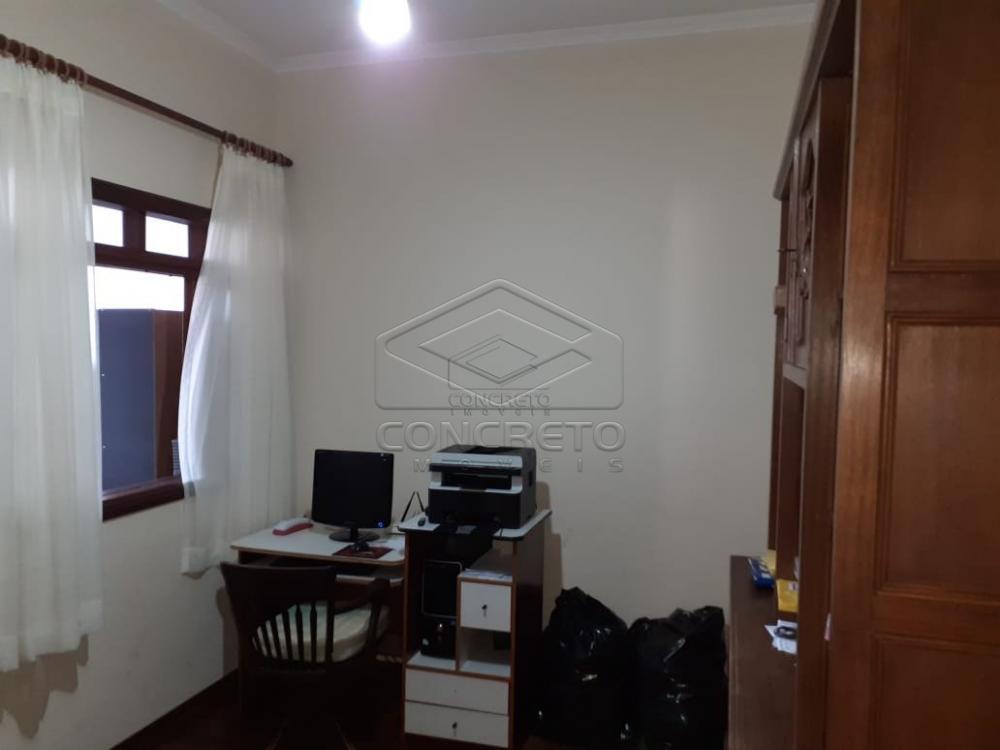 Comprar Casa / Padrão em Sao Manuel apenas R$ 1.250.000,00 - Foto 67
