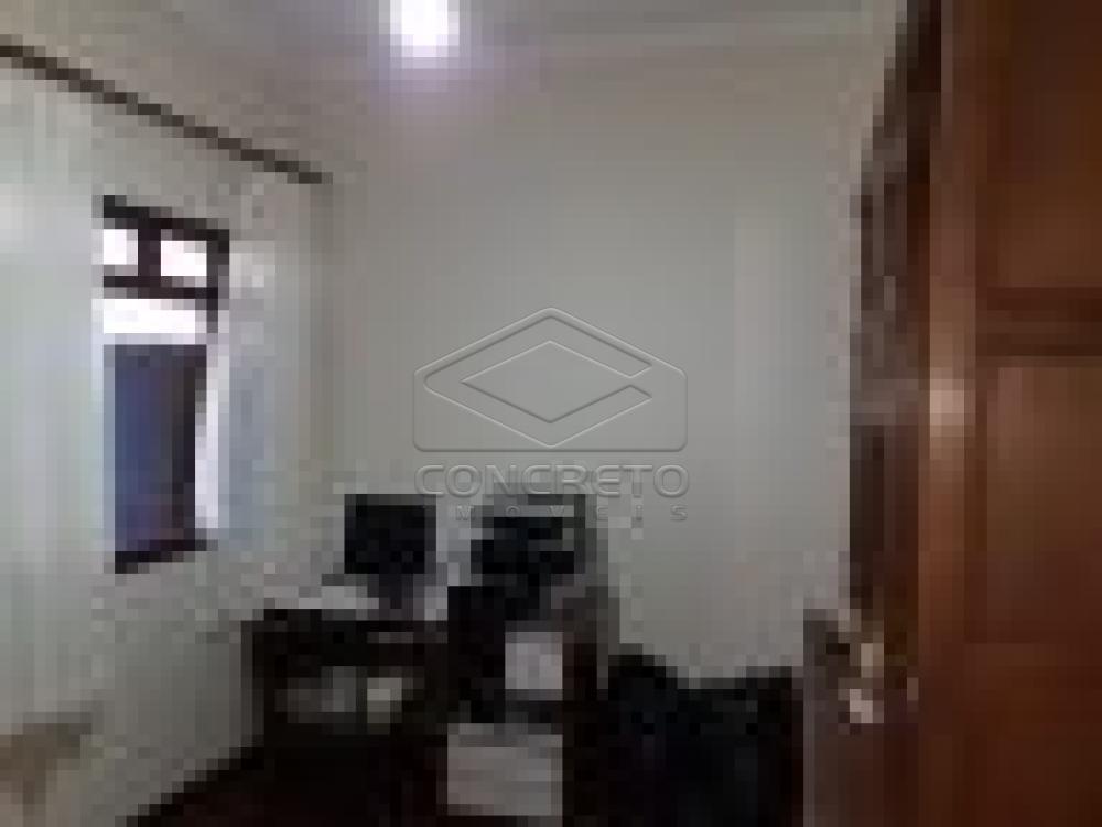 Comprar Casa / Padrão em Sao Manuel apenas R$ 1.250.000,00 - Foto 69