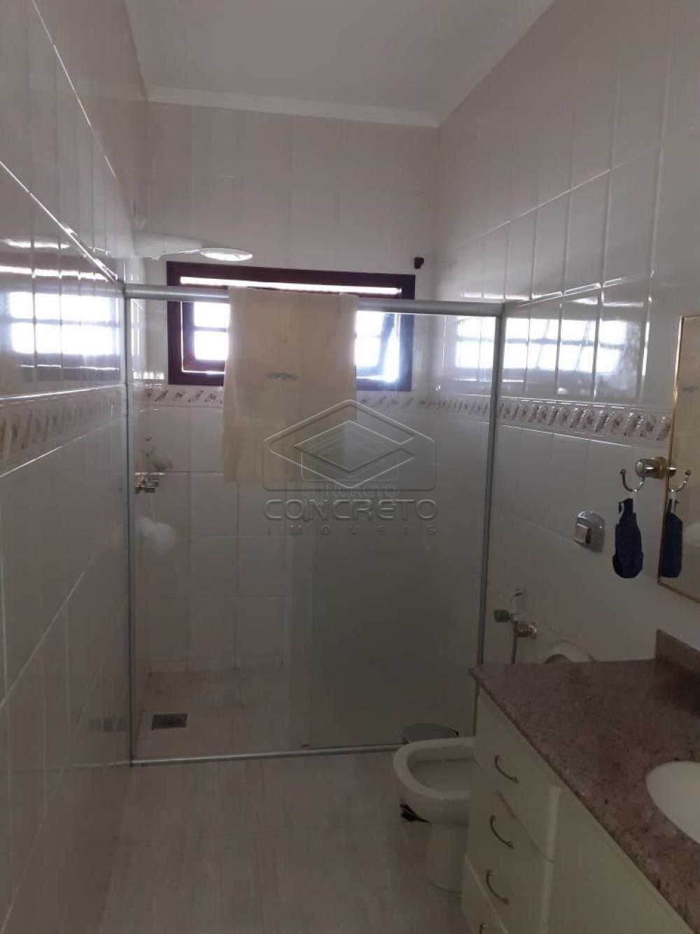 Comprar Casa / Padrão em Sao Manuel apenas R$ 1.250.000,00 - Foto 70