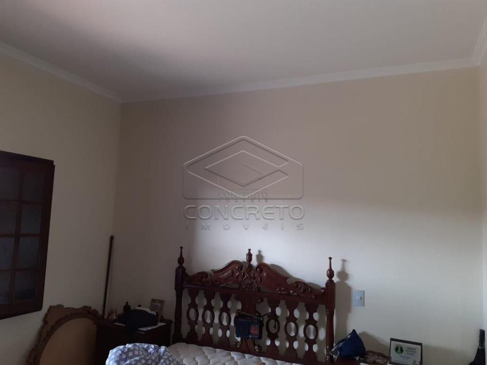 Comprar Casa / Padrão em Sao Manuel apenas R$ 1.250.000,00 - Foto 73