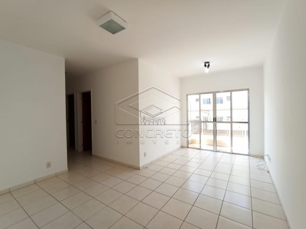 Alugar Apartamento / Padrão em Bauru R$ 950,00 - Foto 9