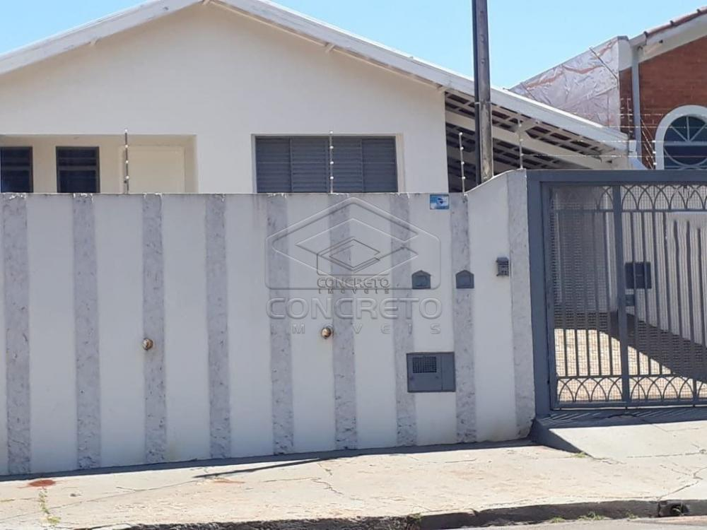 Comprar Casa / Padrão em Botucatu R$ 750.000,00 - Foto 1