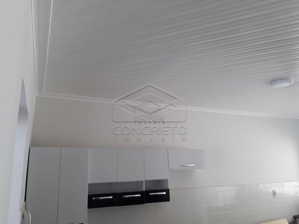 Comprar Casa / Padrão em Botucatu R$ 750.000,00 - Foto 9